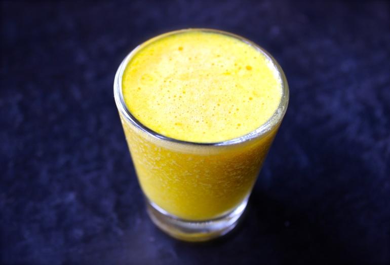 citrus boost